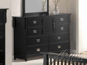 Acme Furniture 01765A