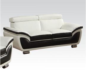 Acme Furniture 50146