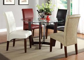 Acme Furniture 70052