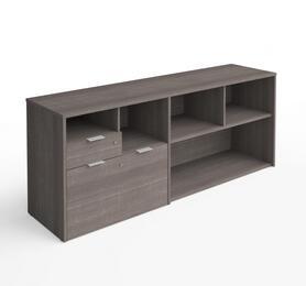 Bestar Furniture 1606101147