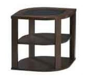 Jackson Furniture 89150