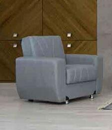 Alpha Furniture SONYACHAIR