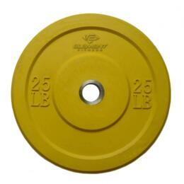 Element Fitness E200CRBP25