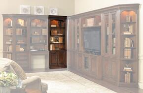 Hooker Furniture 37410446
