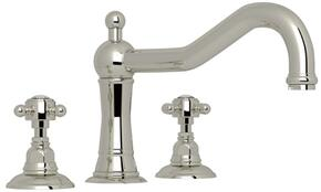 Rohl A1414XCPN