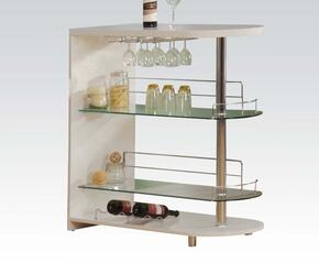Acme Furniture 71315