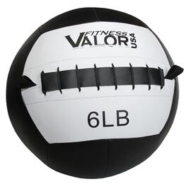 Valor Athletics WB6
