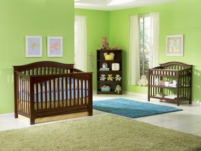 Atlantic Furniture J98104