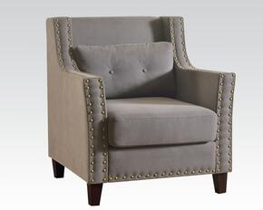 Acme Furniture 59320