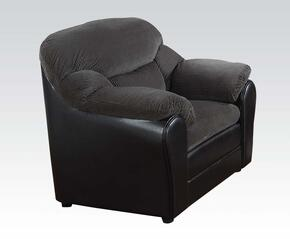 Acme Furniture 15957
