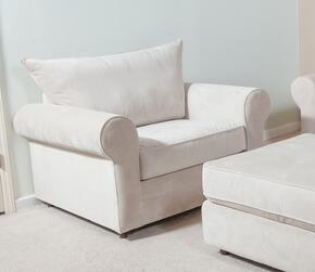Chelsea Home Furniture 25519010CBB
