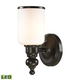 ELK Lighting 115901LED