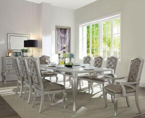 Acme Furniture 62080SET