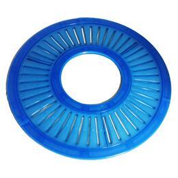 Blue Wave NE290