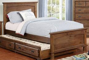 Furniture of America CM7909APTBED