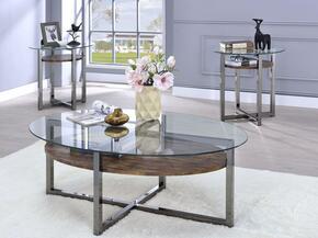 Acme Furniture 80560SET
