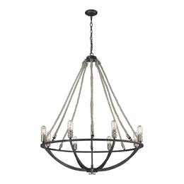 ELK Lighting 630588