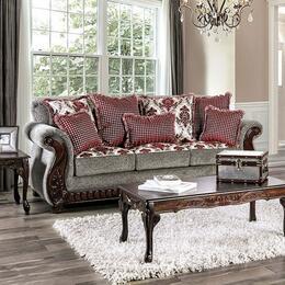 Furniture of America SM6219SF