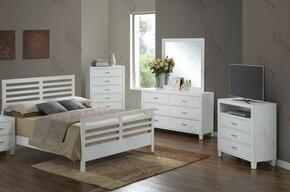 Glory Furniture G1275CKB2DMTV