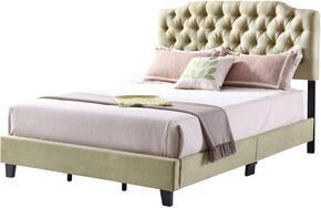 Glory Furniture G1612KBUP
