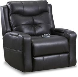 Lane Furniture 460315WINCHESTERESPRESSO