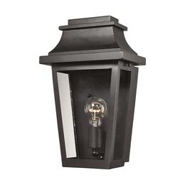 ELK Lighting 461901