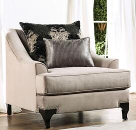 Furniture of America SM2205CH