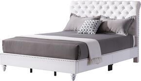 Glory Furniture G1938KBUP