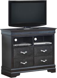 Glory Furniture G6550TV