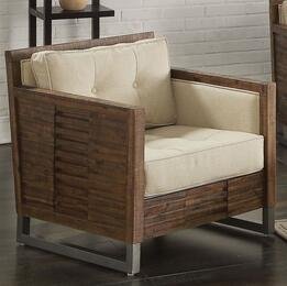 Acme Furniture 53452