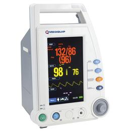 Drive Medical MQ3600