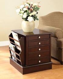 Acme Furniture 81320