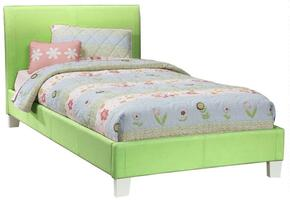 Myco Furniture 2981FGR