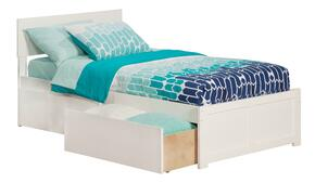Atlantic Furniture AR8112112