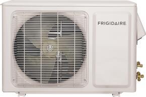 Frigidaire FFMS183CS2