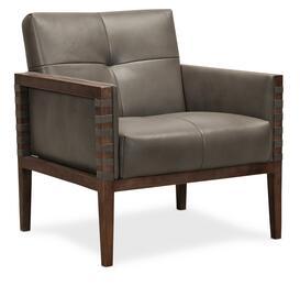 Hooker Furniture CC401095