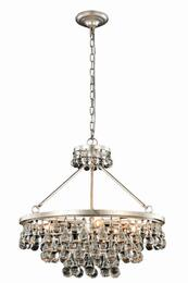 Elegant Lighting 1509D26SL