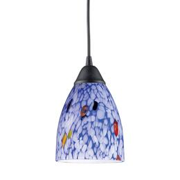 ELK Lighting 4061BLLED