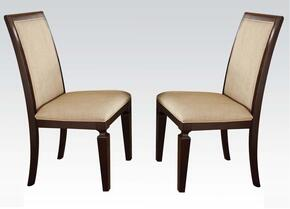 Acme Furniture 70487