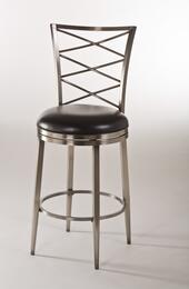 Hillsdale Furniture 5333826