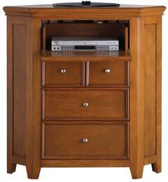 Acme Furniture 30562