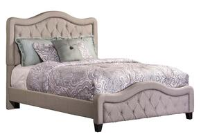 Hillsdale Furniture 1801BQRT