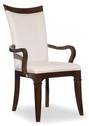 Hooker Furniture 518375400