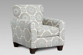Chelsea Home Furniture 199001ACHBT
