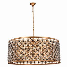 Elegant Lighting 1213G43GIRC