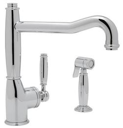 Rohl MB7926STN