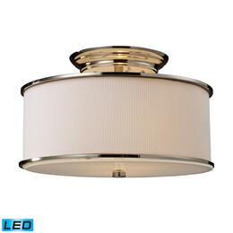 ELK Lighting 200612LED