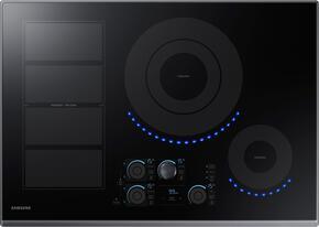 Samsung NZ30K7880UG