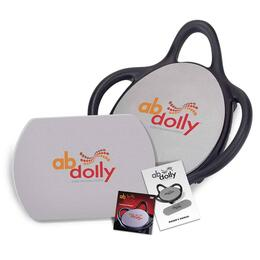 Ab Dolly ABD2CAT