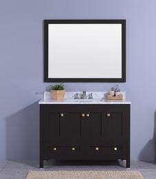 Legion Furniture WT7348E